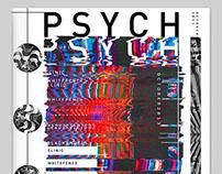 Psych Mag