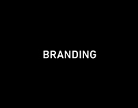 Various Branding