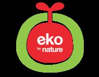 Eko by nature (C.I.)