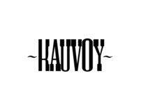 Kauvoy - Hyperfunete