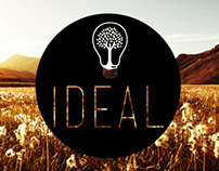 Ideal [Brand]