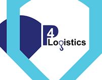 4PLogistics