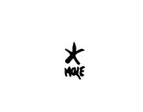 Mole Antonelliana | Illustration Contest