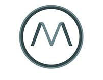 Mobius // Corporate Identity