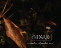 Gimle (C.I., adverts, commercial)
