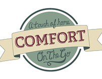 Comfort Cold Care Kit
