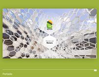 ReConstrucción - Brochure digital
