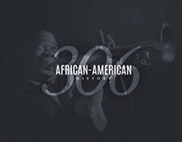 306: African-American History