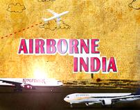 Airborne India