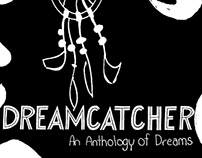 Dreamcatcher Anthology: Dreamare
