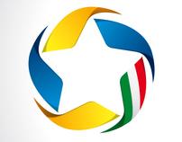 Volleyball.it logo
