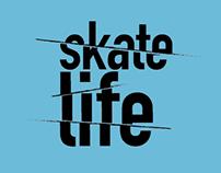 skate crew (personal)