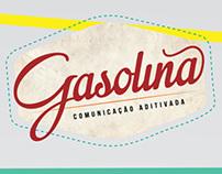 Branding // Gasolina