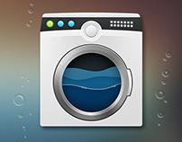 Intego Washing Machine 2014