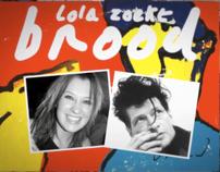 Lola Zoekt Brood