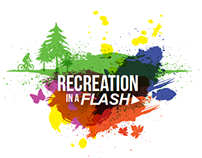 Recreation in a Flash