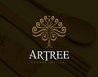 ArTree