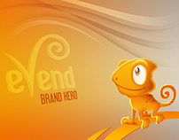 eVend
