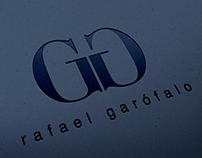 Rafael Garófalo, Campaign AW/13