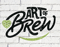 Art Of Brew
