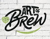 Art Of Brew