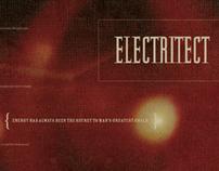 Electritect v1