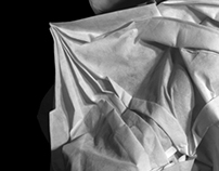 Envolvente | textil