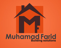muhamad farid corporate