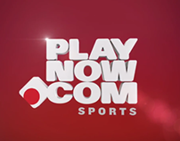 BCLC - PLAYNOW - Sports 30sec TV.