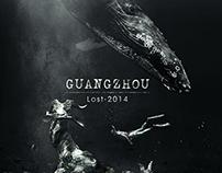 Lost-GuangZhou