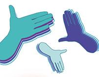 A Hand Tale