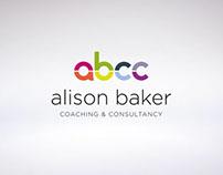 Alison Baker Coaching & Consultancy