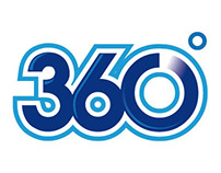 360 Snacks