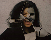 Lorena Cosba inspiration