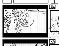 storyboard2a