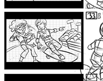 storyboard3a
