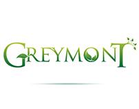 Greymont Logo