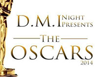 DMI (The Oscars)