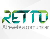 RETTO. MX