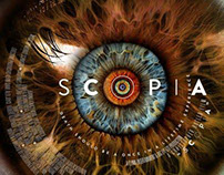 Scopia - Feature Film