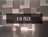 KIN PACK