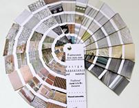 Farnham - Retail Guidelines