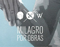 MURAL ECHEBARRIA_milagro por obras
