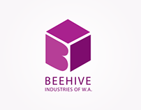 Beehive Industries of WA