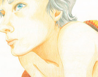 New Illustrations June 2011