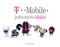T-Mobile Superstar