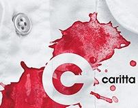 Caritta