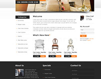 web_site_design