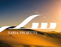 Saria Projects