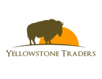2009 - Yellowstone Traders